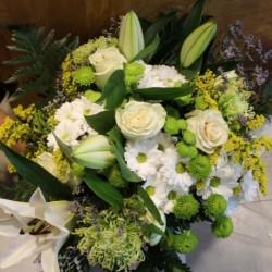Askotariko sortak (bouquet)