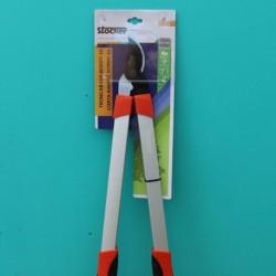 Hobby adar-mozgailua 65cm